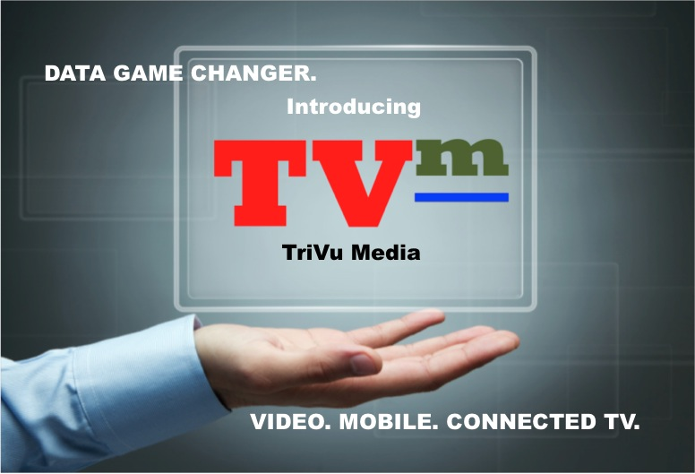 TriVu = Source + Content + Pricing